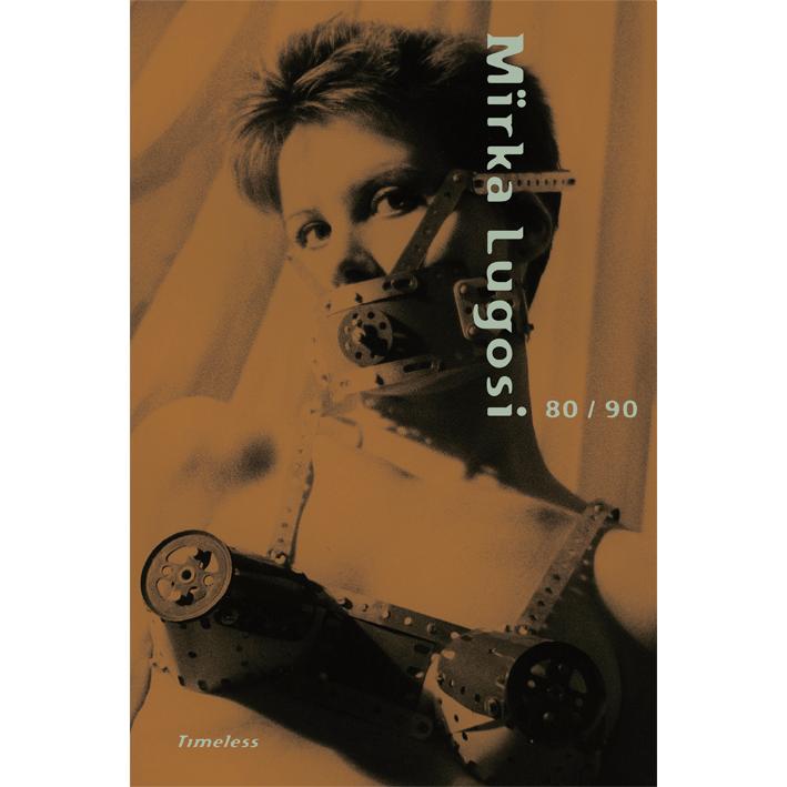 Mirka Lugosi - 80/90