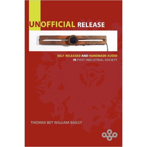 Thomas Bey William Bailey - Unofficial Release