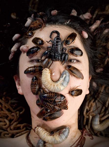 Daikichi Amano - Human Nature